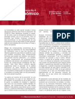 Nota_macro6.pdf