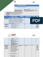 IMAD_Planeación didáctica.pdf