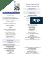 Calendario-2020-2.pdf