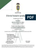 9214008906CC1073696077C.pdf
