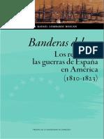 2019_Lombardi_Boscan-Banderas del rey_ los realistas.pdf