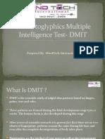 DMIT- PPT Viral(2).pptx