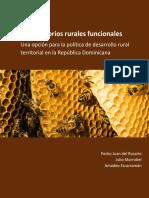 Los_territorios_rurales_funcionales marrón.pdf