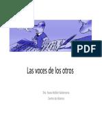 Lasvocesdelosotros_Mododecompatibilidad_.pdf