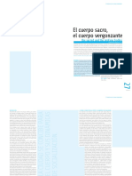 Dialnet-ElCuerpoSacroElCuerpoVergonzante-5204291.pdf