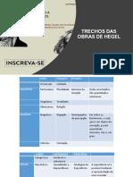 minicurso-dialetica-contrapoder