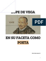 Lope de Vega (1).pdf
