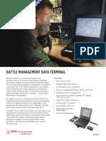 bmdt-3_datasheet