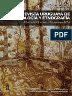 Presencia_afrouruguaya_en_Buenos_Aires..pdf