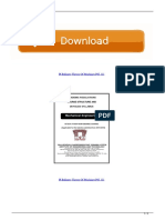 Pl-Ballaney-Theory-Of-Machines-Pdf-121.pdf