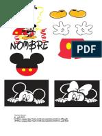 Micky fiesta camisetas 1.pdf