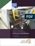 guia-metodologica-para-el-mejoramiento-productivo-del-beneficio-del-oro-sin-el-uso-del-mercurio-la-llanada-y-los-andes-sotomayor-digital.pdf
