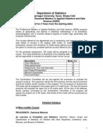MS in Data Science @ Jahangirnagar University_Syllabus.pdf