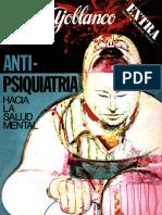 005_Antisiquiatria marzo.pdf
