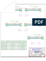 DETALLE ACERO PLACAS X1,2,3-PL-X2