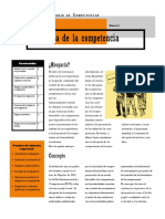 005 Taller Régimen de Competencia - Guia abogacia.pdf