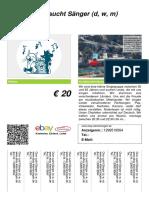 Verkaufsschild-Chor-sucht-Saenger-d-w-m.pdf