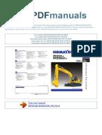 user-manual-ZENOAH KOMATSU-PC220-8-E.pdf