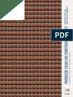 ferreira_2012_produzirhab_cidades.pdf