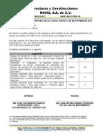 OFICIO DE ENTREGA (1)