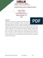 40.-Sanjeev-Mathur-paper-online.pdf