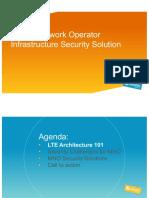 MNO_Infra_Security_V1.2.pdf