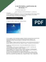 Reporte_de_formateo_y_particiones_de_Windows_7[1]