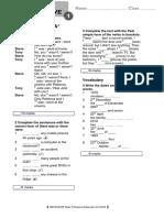 задание  на 30 тест.pdf