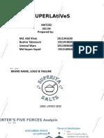 superiya salts presentation