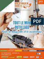 Catalogue-MULTIREX-2019 complet.pdf