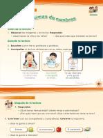 dia-1-paginas-31y32-comunicacion-rimas.pdf