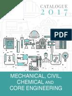 Mechanical_2017.pdf