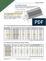 Resistance de freinage.pdf