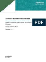 NAS_Platform_v13_4_Antivirus_Administration_Guide_MK-92HNAS004-13.pdf