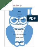 M8_U1_S2_JAMF...pdf