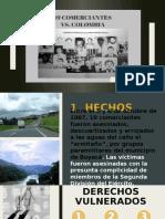 sentencia t-653.pptx