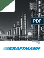 kraftmann-2014(общий каталог)