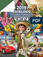catalogo2019.pdf.pdf