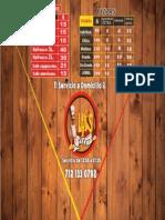 FRENTE CARTA REBANADA.pdf