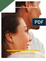 FUNDAMENTO-BIBLICO-TEOLOGICO_DE_LA_PAREJA_oficial