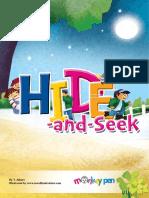 Hide_and_Seek
