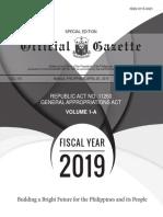 GAA 2019 Vol 1A.pdf