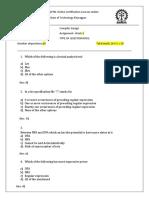 Assignment_3_Compiler Design