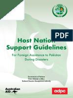 Host Nation Support Guidelines (Final).pdf