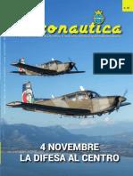 aeronautica n. 10 ottobre 2019_low