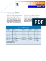 C-100 .pdf