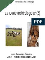 fouille2.pdf