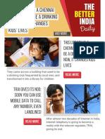 Better India 2