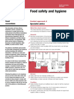 ofe1.pdf