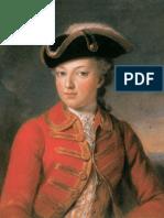 Le Passage du Siècle -Mozart - Beethoven.pdf